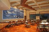 Order Hotel Cafe - Harbour
