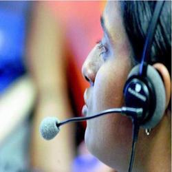 Order Domestic Call Centre