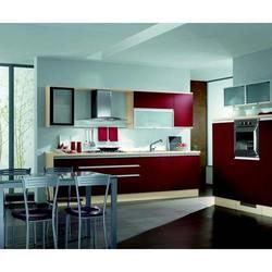 Cost Kitchen on Kitchen In New Delhi India  Price   Information About Modular Kitchen