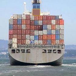 Order Import Department