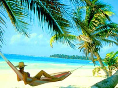 Beach Vacations Order In New Delhi Summer Vacation At The