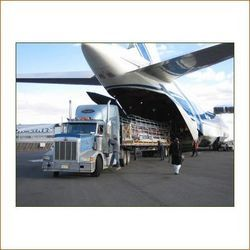 Order Custom Clearance Services