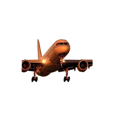 Order International Cargo Services