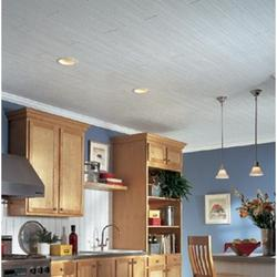 Order Armstrong False Ceilings