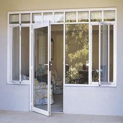 Order Aluminium Glazing