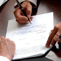Order Company Registration