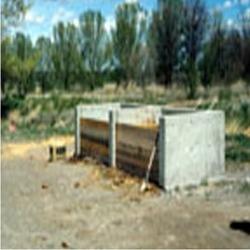 Order Composting Solid Waste