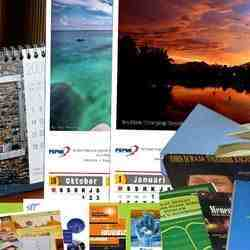 Order Offset printing solutions