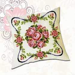 Order Hand Embroidery Work
