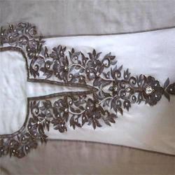 Order Kurti Work Embroideries