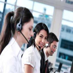 Order Outsourcing Services