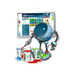Order Web Designing Services