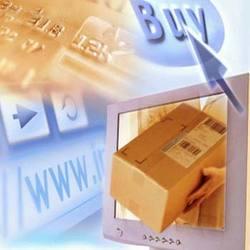 Order E-Commerce Services