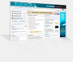 Order Website Designing Services