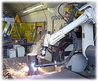 Order Metal Cutting Services