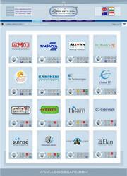Order Logo Designing