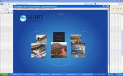 Order Web Site Designing