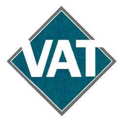 Order Tax, VAT, TOT, CST Registrations