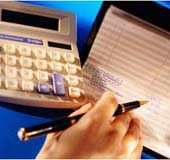 Order Income Tax filings
