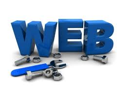 SEO services  - Link building