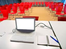 Order E-learning & Virtual Classrooms