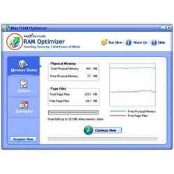 Order RM Optimizer