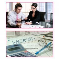 Accountant Consultancy Services