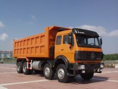 Part Truck Load