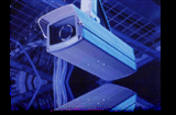 Surveillance systems development