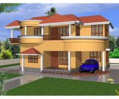 Building design and constraction