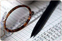 Service Tax and Value Added Tax Consultancy