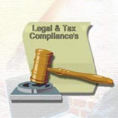 Taxation and Tax Management Services