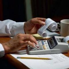 Sales Tax/VAT Services