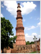 Delhi Sight Seeing Tour
