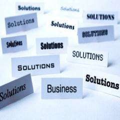 Complete Business Solution
