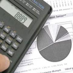 Concurrent Audits