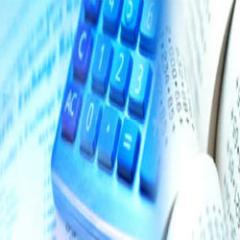 Accounting Systems and Internal Control