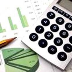 Statutory Audit and Society Audit