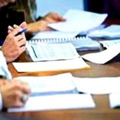 Process / Transaction Audit Services