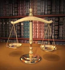 Law Colleges and Courses