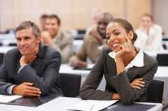 Management Colleges and Courses