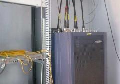 Civil & Electrical Services