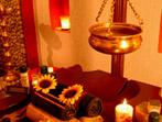 SPA procedures - Ayurvedic health spa