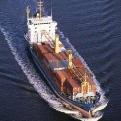 International Freight Forwarding In World Wide