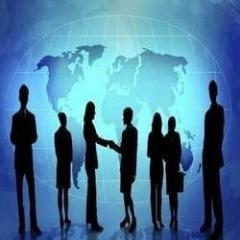 HR Consultancy And Training