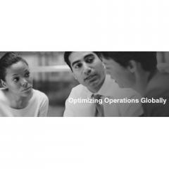 Finance And Accounts Process Outsourcing