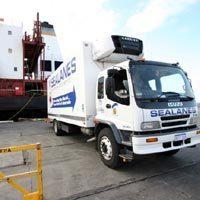 Ship Supply