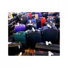 Specialized Baggage Services For Corporates