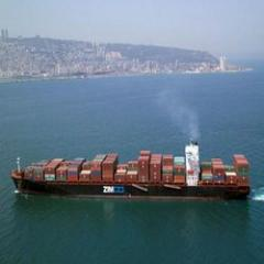 World Wide Container Services