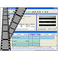 Subtitling and Captioning Services